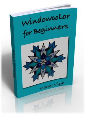 windowcolor ebook